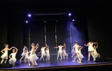 ballett-show-2015-kopie
