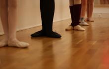 Unterrichtsimpressionen_Ballett3