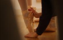 Unterrichtsimpressionen_BallettJug5