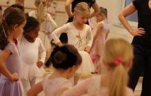 Unterrichtsimpressionen_BallettKita1