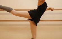 Unterrichtsimpressionen_BallettJug