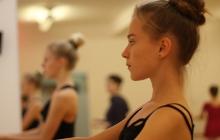 Unterrichtsimpressionen_BallettJug2