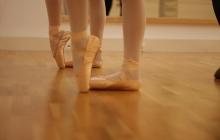 Unterrichtsimpressionen_BallettJug4