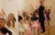 Unterrichtsimpressionen_BallettKids3