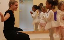 Unterrichtsimpressionen_BallettMarnie