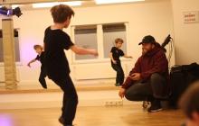 Unterrichtsimpressionen_BreakdanceK