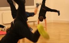 Unterrichtsimpressionen_BreakdanceK2