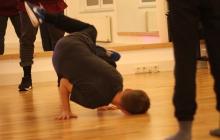Unterrichtsimpressionen_BreakdanceK3